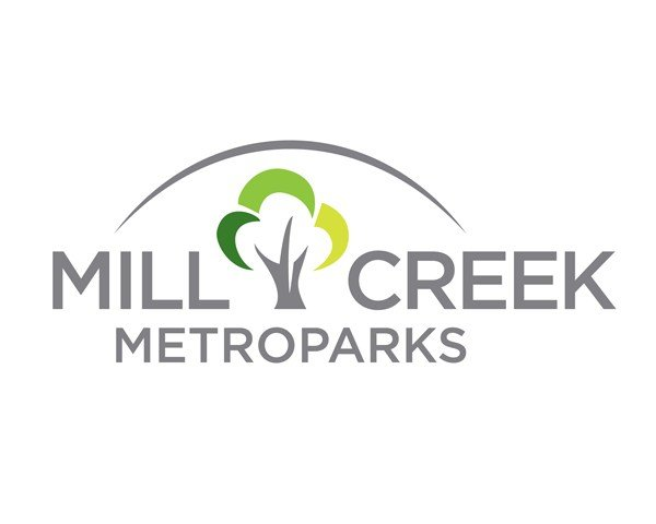 Mill creek metroparks accepting applications for new commissione news weather sports for Parks garden center canfield ohio