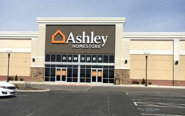 new furniture store opens in boardman news weather sports for youngstown warren ohio. Black Bedroom Furniture Sets. Home Design Ideas