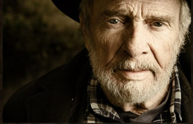 Country singer Merle Haggard dies at 79