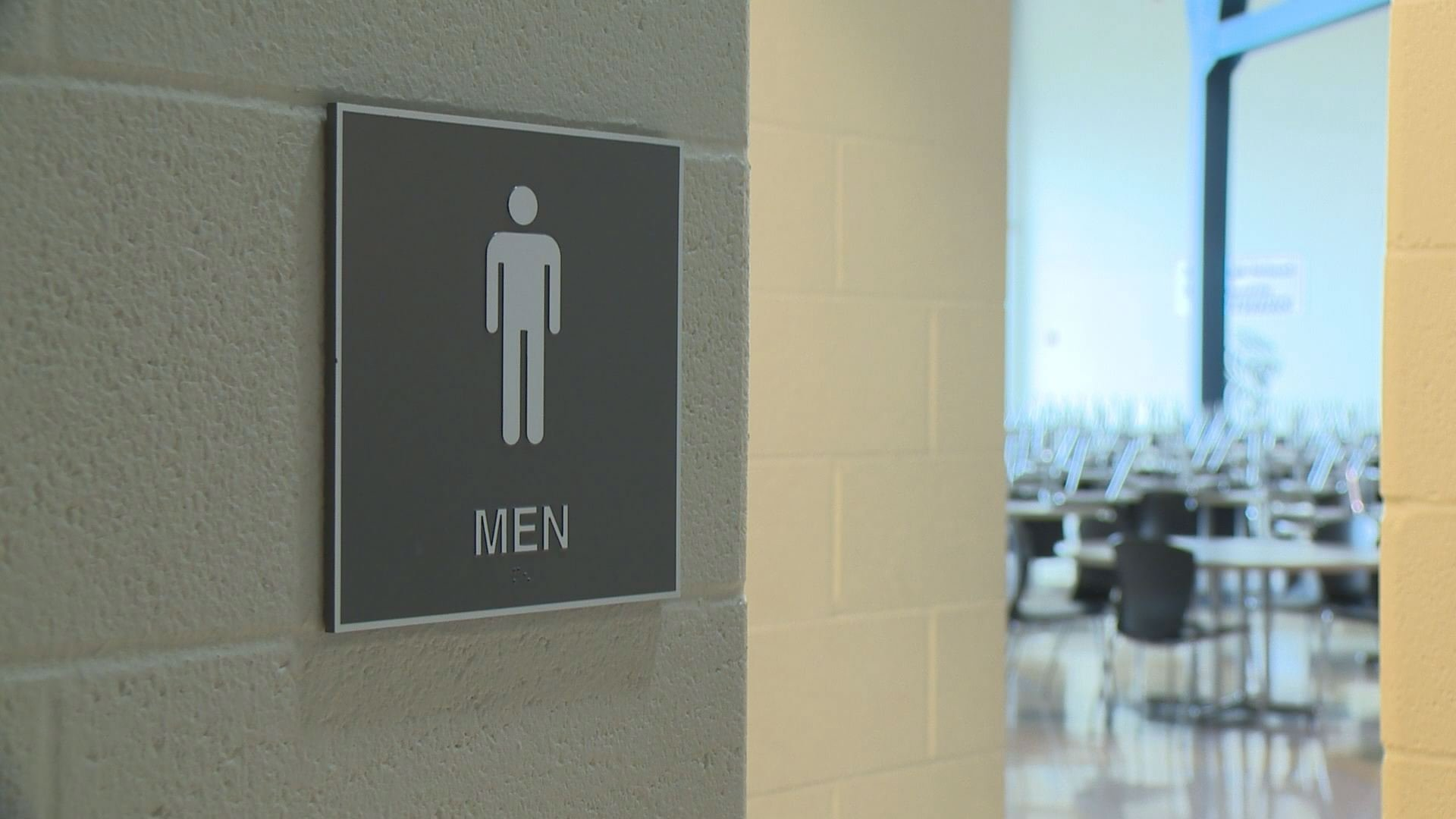 Valley Students And Parents Weigh In On The Transgender Bathroom News Weather Sports
