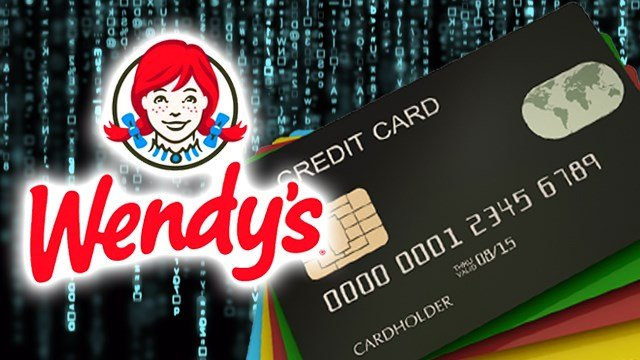 Wendy's credit card info stolen in Mahoning, Trumbull and Columb - WFMJ.com News weather sports for Youngstown-Warren Ohio