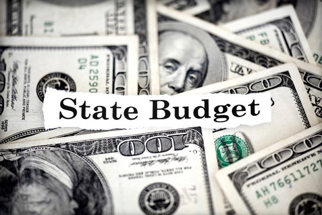 Big budget decisions on tap as lawmakers return to Capitol