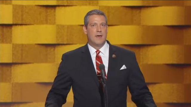 Rep. Tim Ryan