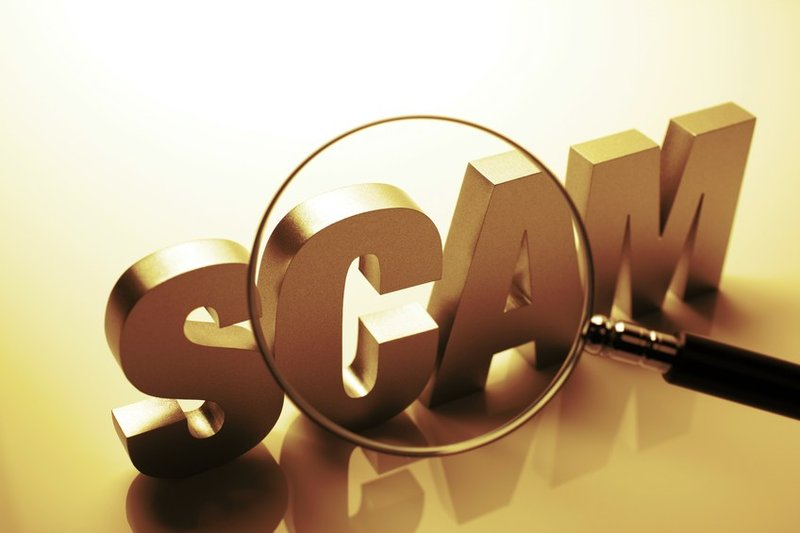 Homeowners Lose Thousands In Roofing Scam But Others Come