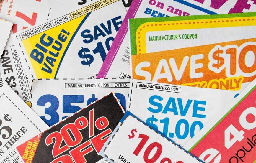 Sports world boardman ohio coupons