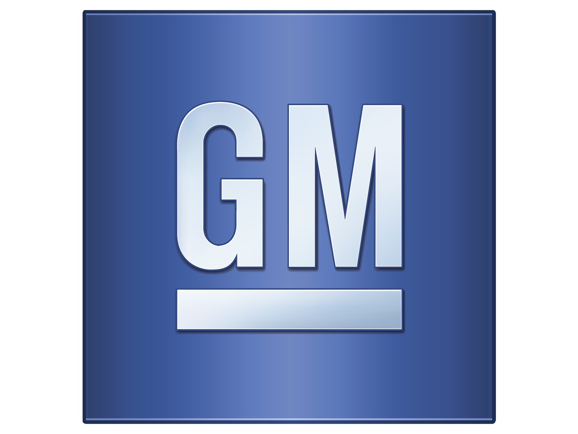 general motors allowed to delay recall to prove safety of air bags news weather. Black Bedroom Furniture Sets. Home Design Ideas