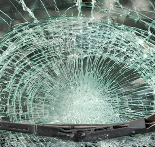 2 killed on MO roadways during New Year's holiday