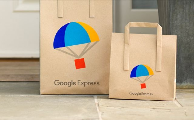 Google rolls out home-delivery service in Minnesota