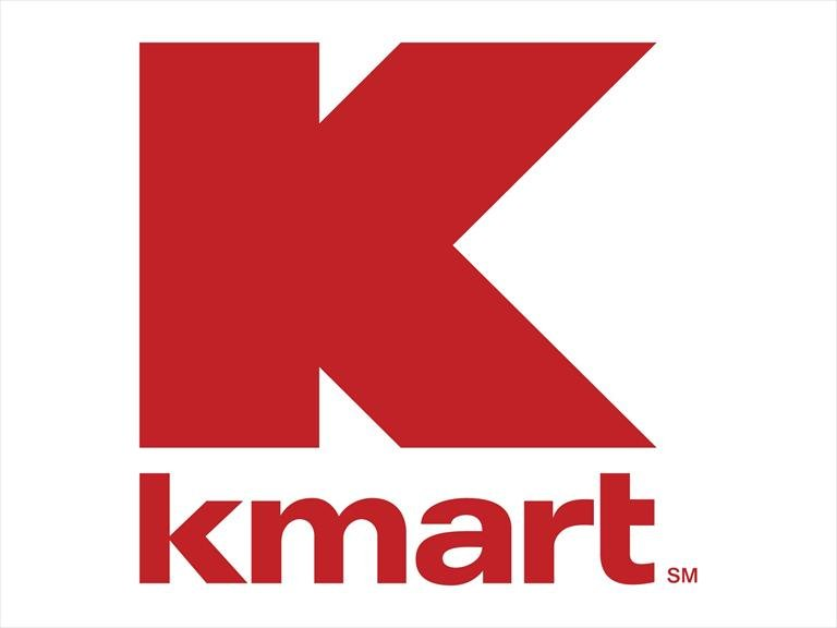 introduction kmart Answer to acis 3414 case 7 introduction as a senior in a professional services firm, you have been assigned to plan the financial.