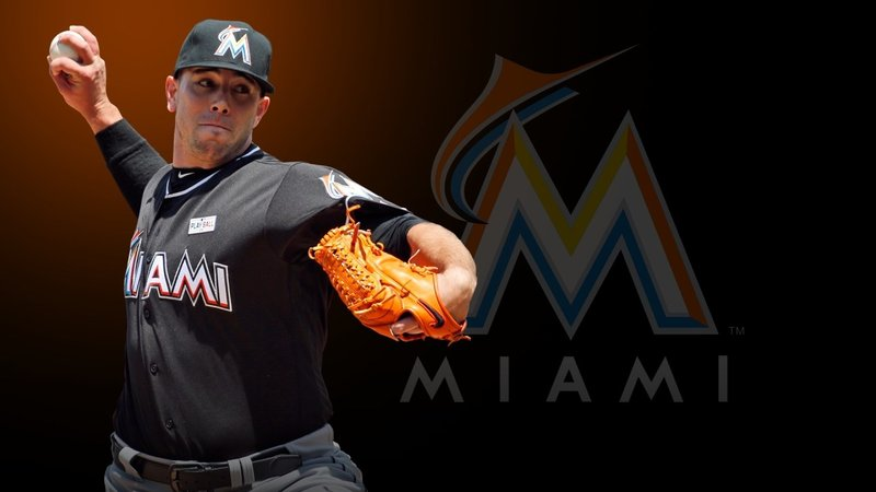 071614b8f36 Miami Marlins ace Jose Fernandez dies in boating accident - WFMJ.com News  weather sports for Youngstown-Warren Ohio