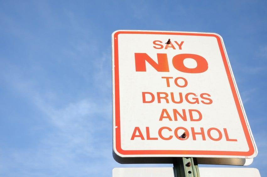 alcohol rehabilitation centers ohio