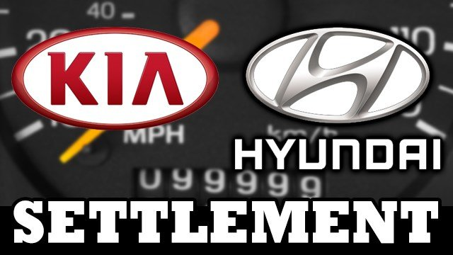 Hyundai, Kia reach $41.2m settlement with multiple states
