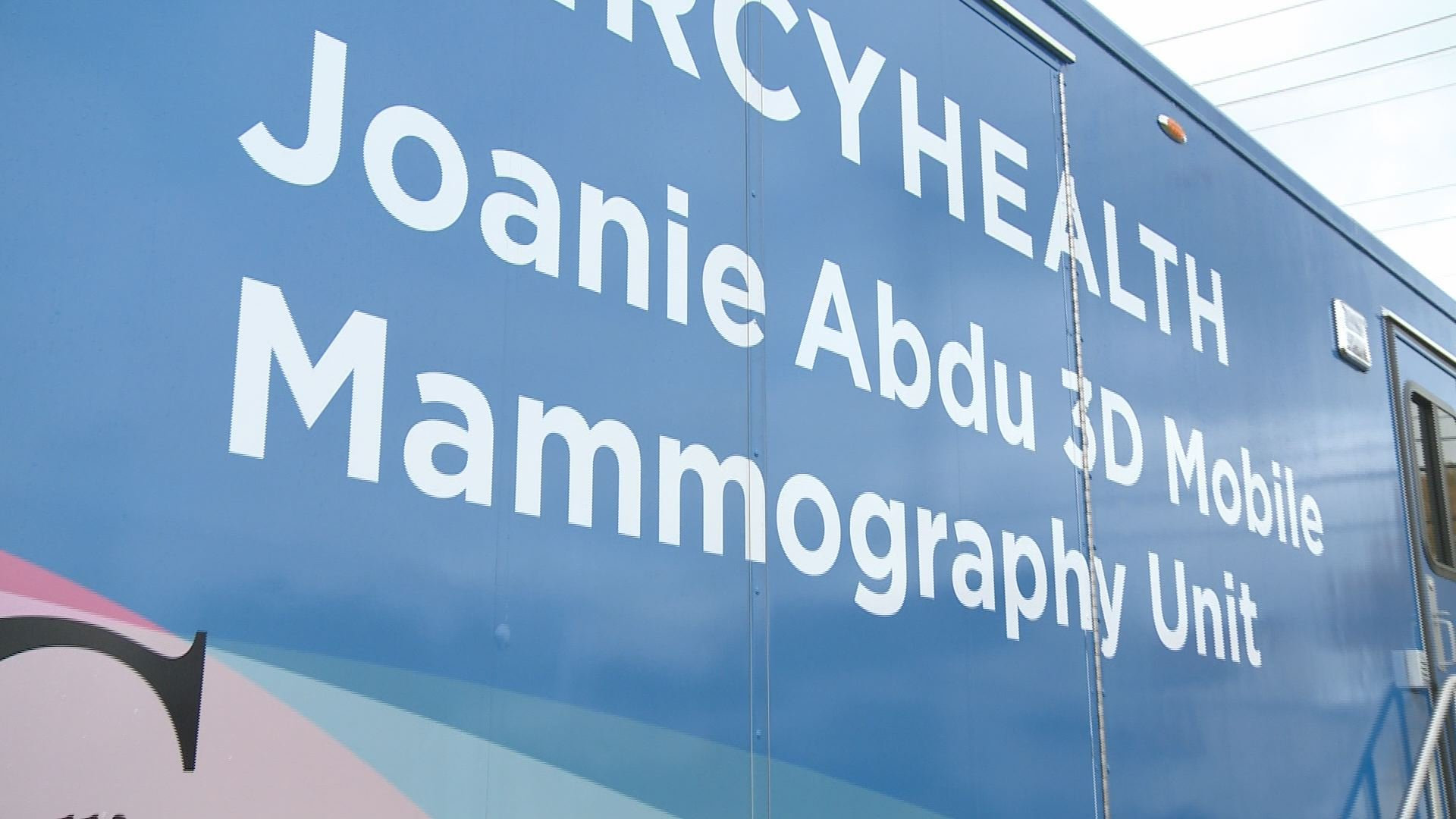 Mammography certification number free here mammography certification number xflitez Gallery