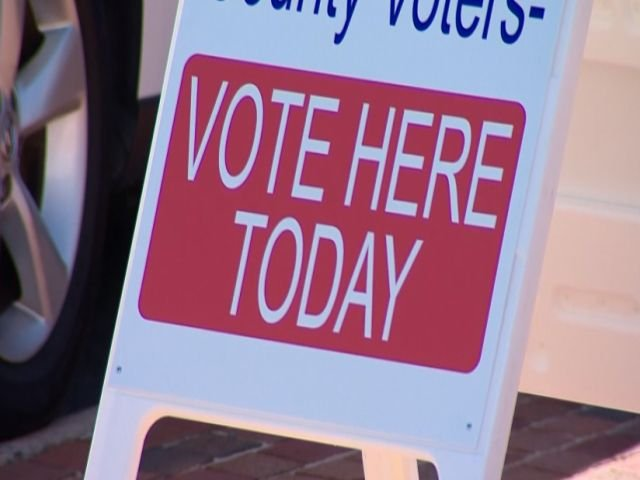 Tuesday is deadline to register to vote in Ohio
