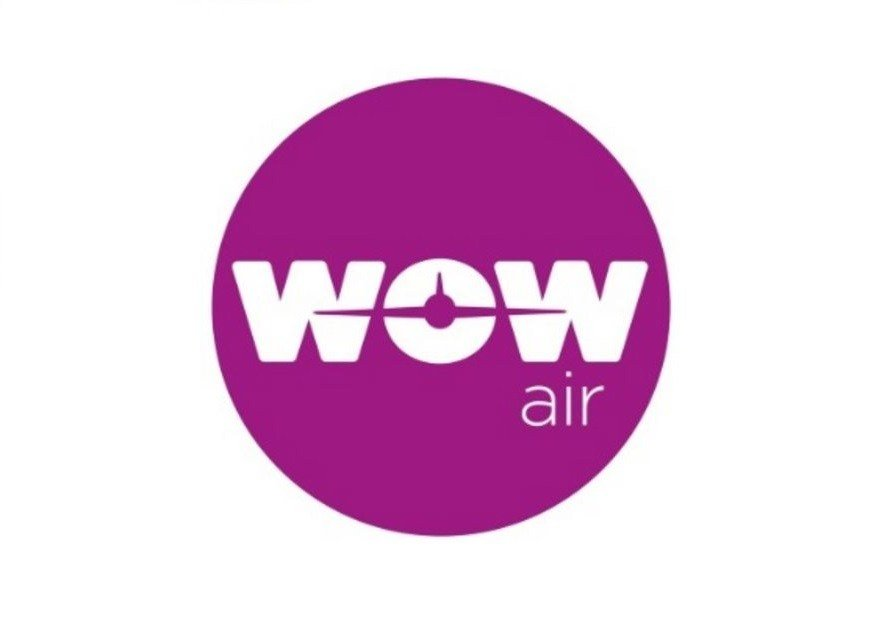 Wow Air to offer cheap flights from Pittsburgh to European destinations