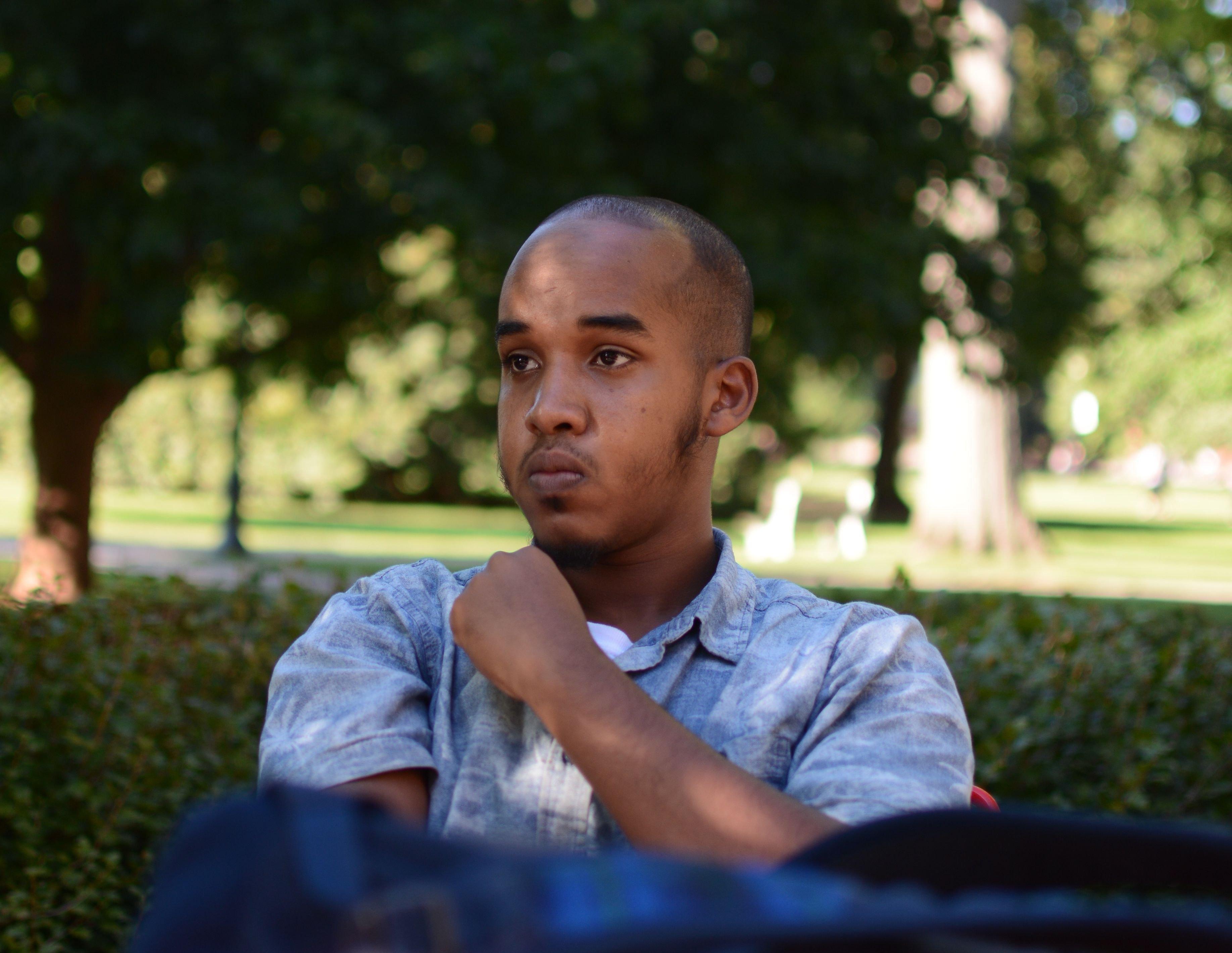 Abdul Razak Ali Artan