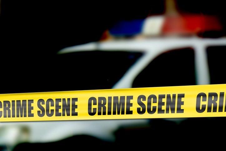 Warren woman murdered in Columbus - WFMJ com News weather