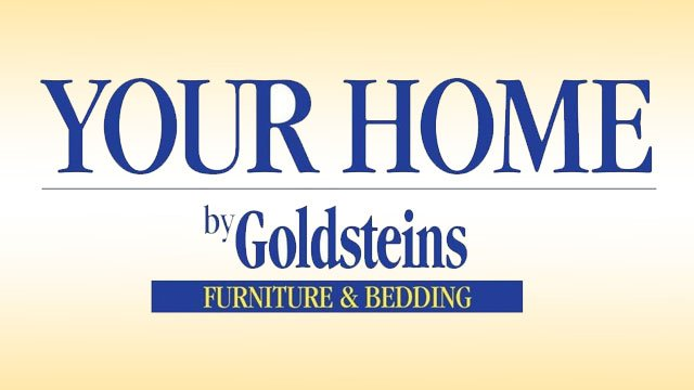 Your Home by Goldsteins Furniture store in Boardman