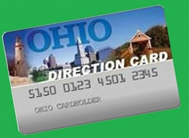Food Stamps Youngstown Ohio