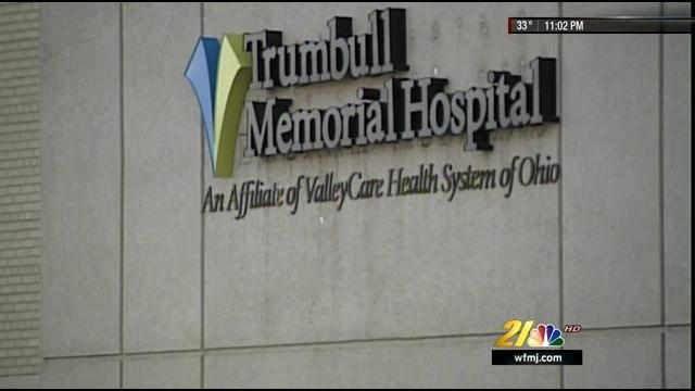 ValleyCare hospitals sold to Steward Health Care