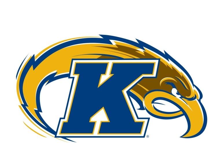 Clemson vs. Kent State highlights