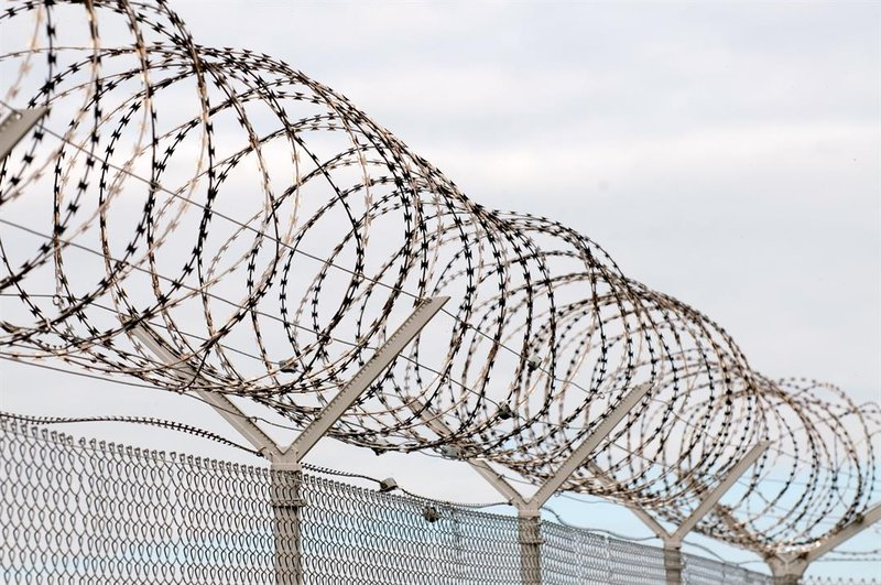 Wolf to combine prison, parole systems short of full merger - WFMJ
