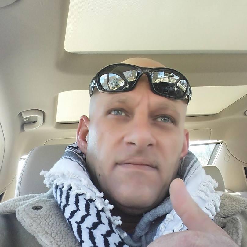 Nasser Hamad