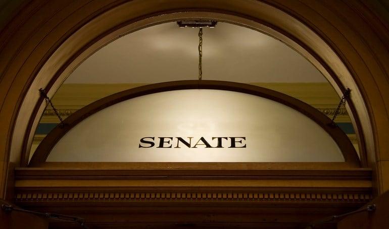 Real Estate Investor Jeffrey Bartos to Seek GOP Nomination for Senate Seat