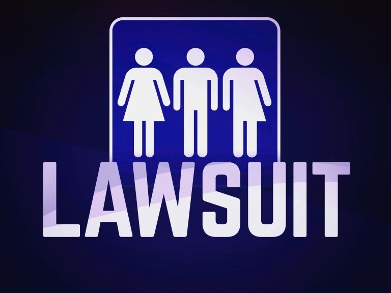 Judge issues injunction against Pennsylvania district in transgender case