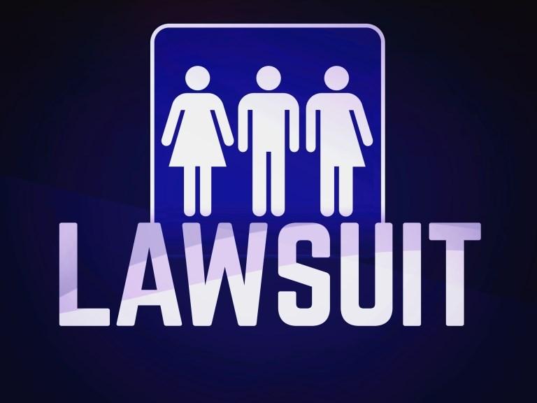 Supreme Court Scraps Case On Transgender Bathroom Rights WFMJcom - Transgender bathroom rights