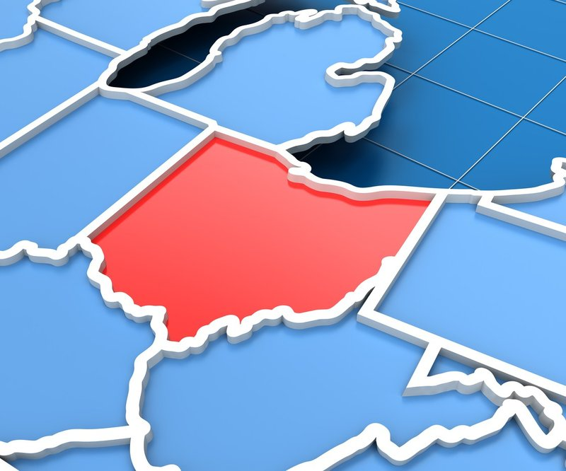 18 Candidates Running For Ohio S 12th Congressional District Wfmj