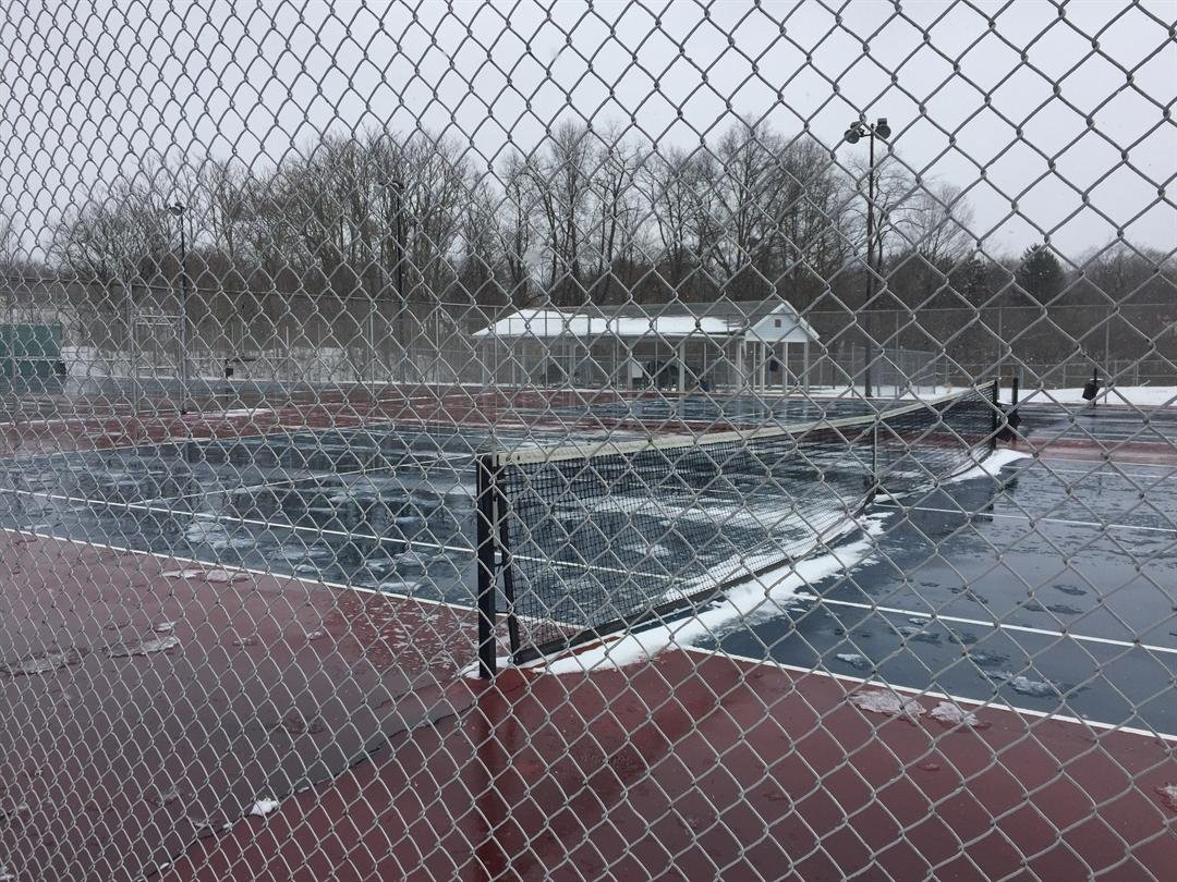 Youngstown Jcc Now Operating Logan Swim And Tennis Club