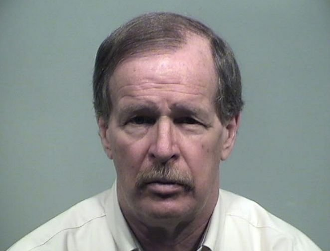 Georgia attorney convicted on sex charges in ohio