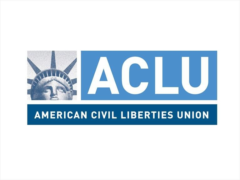 the role of the american civil liberties union aclu in the fight against drugs The aclu has been at the forefront of every major civil liberties fight in our free speech and defending against american civil liberties union of.