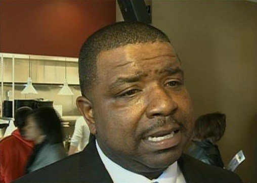 Youngstown's mayor race may again feature same candidates