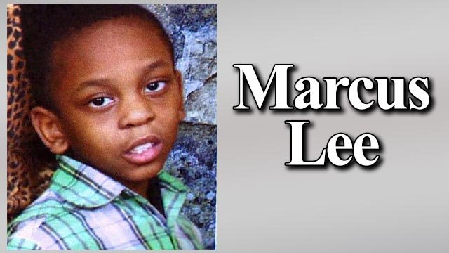9-year-old Ohio boy's cocaine death investigated as homicide