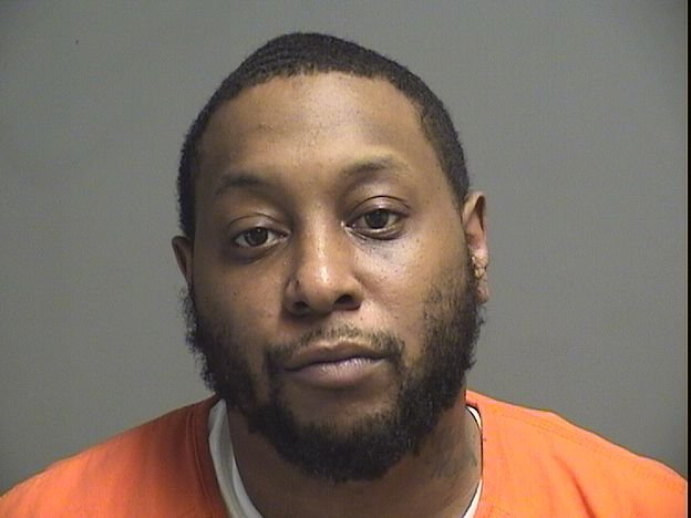 Fugitive nabbed two years after Mahoning County heroin investiga