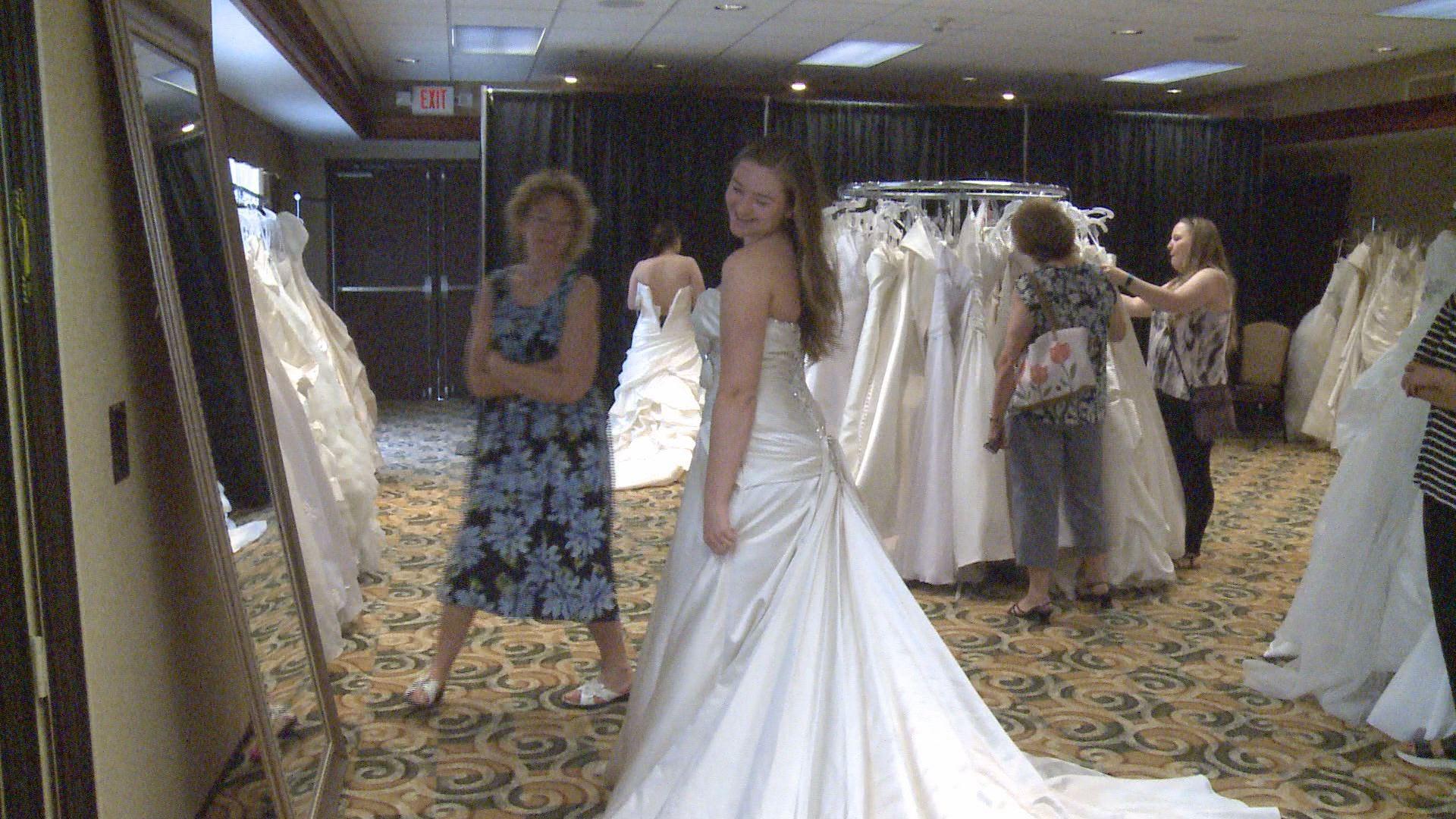 Future Brides 108