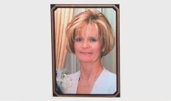 Judy Dailey