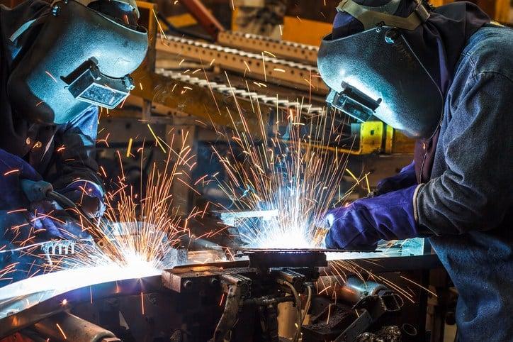 company recruiting welders in salem and alliance wfmj com news