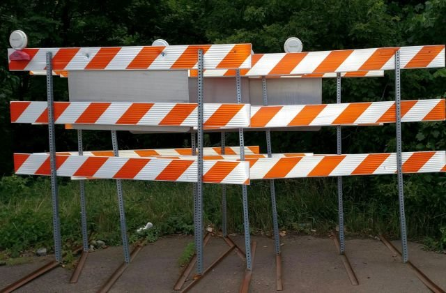 Portion Of Route 46 Closing This Week In Niles Wfmj Com News