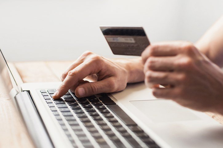 Pennsylvania shoppers must now pay taxes on more online sales