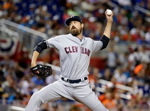 Andrew Miller Diagnosed With Patellofemoral Syndrome