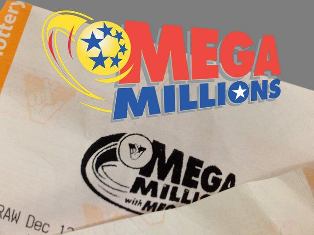Mega Millions jackpot increases to $350 million for Tuesday drawing