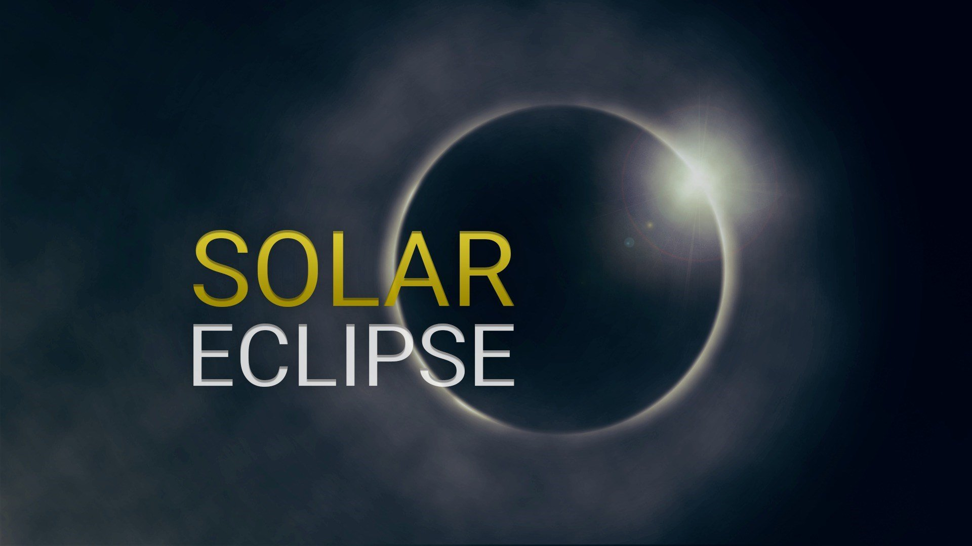 1M people expected to visit SC to view the solar eclipse