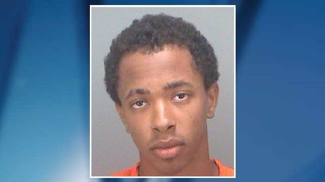 More charges filed against man caught with Hubbard teen in Flori