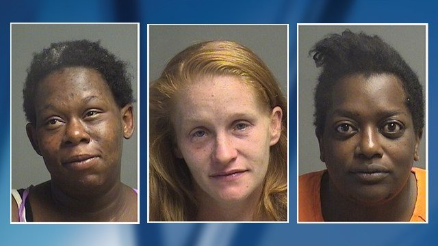 Wired for sound,YPD Vice targets South Side prostitution - WFMJ.com ...