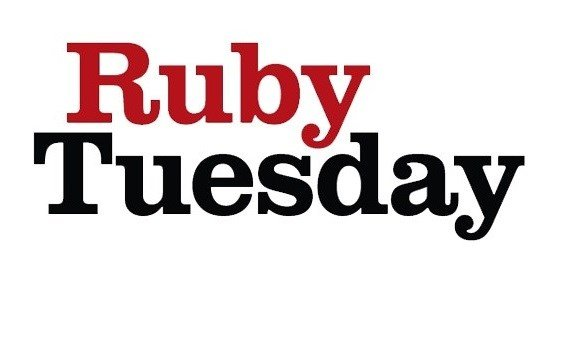 Ruby Tuesday to be purchased by Atlanta-based private equity firm