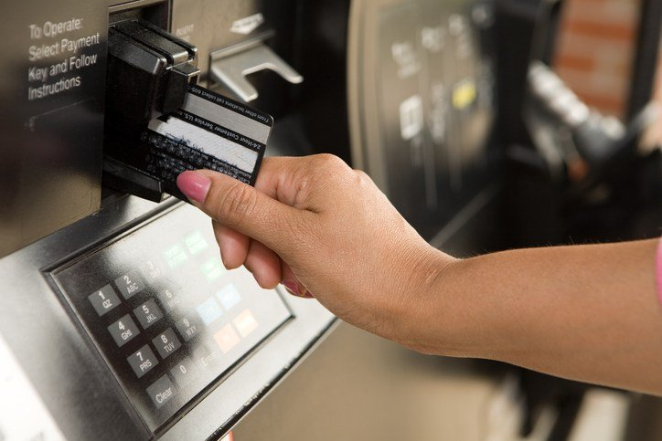 Feds: Austintown credit card skimmer part of multi-state conspir ...