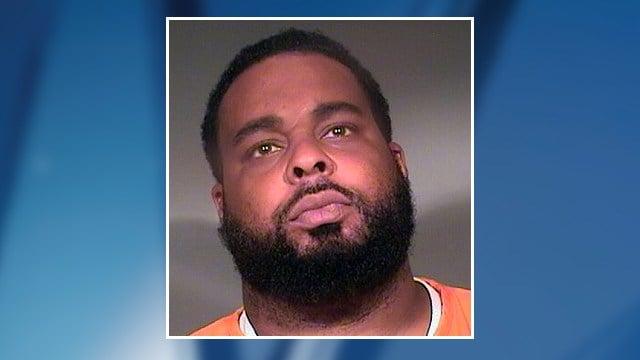 Warren man facing federal drug trafficking charges - WFMJ